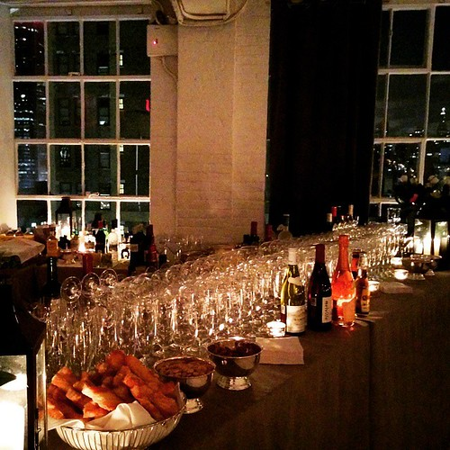 #barnyc #mixologynyc #fullbar #HolidaysNYC #ChristmasNYC #topshelfbar #cateringnyc
