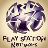 PSN e Xbox Live ancora sotto attacco: anche S.Stefano senza videogiochi. Che fate stasera? http://goo.gl/HNTid6 #xboxlive #psn #lizardsquad #finestsquad #psndown #attaccopsn