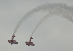 _IGP0572 (ST 251) Tags: september airshow duxford breitling iwm stearmen