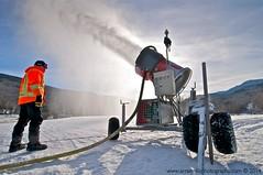GGT-Snowmaking-EM-12.3.14
