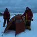 Ice camping Booth Island_7914