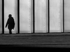 (MAGGY L) Tags: bw silhouette memorial noiretblanc militaire 1stworldwar 1reguerremondiale dmcfz200