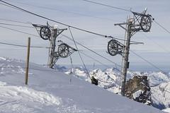 150102_001 (123_456) Tags: schnee snow ski france alps les trois de three 2000 sneeuw val snowboard neige frankrijk alpen savoie wintersport thorens valleys piste 3v menuires vallees ancolie alpages reberty setam sevabel