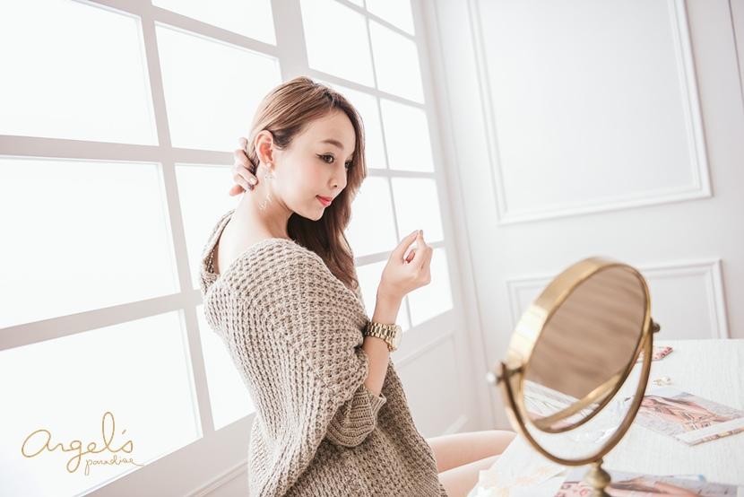 luludkangel_outfit_20141119_208