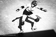 Rollerpalooza (The0dora Photography) Tags: newcastle skating rollerblades barbeach olympusomdem1 the0doraphotography mzuikoed40150f28