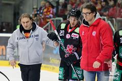 "DEL15 Düsseldorfer EG vs. Augsburg Panthers 28.12.2014 055.jpg • <a style=""font-size:0.8em;"" href=""http://www.flickr.com/photos/64442770@N03/16010368687/"" target=""_blank"">View on Flickr</a>"