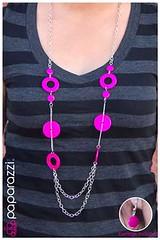 1271_neck-pinkit2ajune-box04