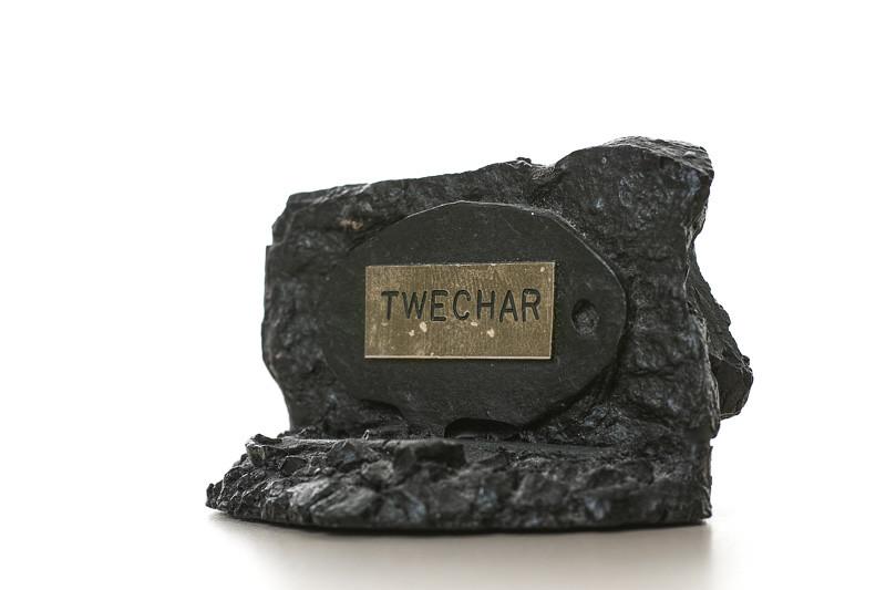 Twecher sign - Tam (2)