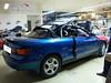 18 Toyota Celica T18 Cabrio '90-'94 Montage bs 09