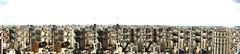 Panormicas Espelhadas | Mirrored Panoramic Pics (desvirtual) Tags: skyline downtown sopaulo sp mirrored copan centro edifciocopan espelhadas