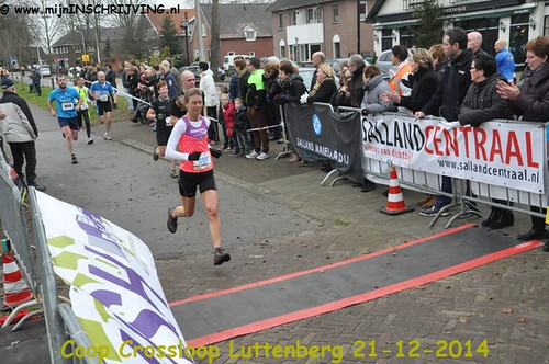 CrossloopLuttenberg_21_12_2014_0622