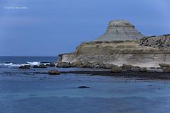 Malta - Gozo Island - Marsalforn (Marcial Bernabeu) Tags: islands malta islas bernabeu gozo marcial bernabu marsalforn 2013