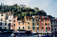 Portofino (hartjeff12) Tags: italy portofino