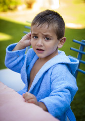 gino (barnigomez) Tags: argentina navidad kid child rosario niño gino rubio funes canonefs1785mmf456isusm canon5dmark2 canon5dmarkii crismant