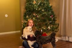Christmas 2014-027.jpg