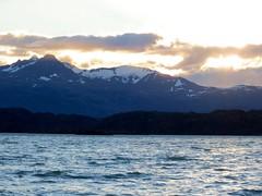 Torres del Paine-121