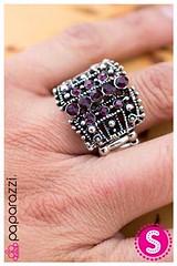 1143_ring-purplekit2april-box04