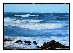 20150113_132747_Refsnes (OK Gallery) Tags: sea k norway gallery north odd ok hauge refsnes oddkh