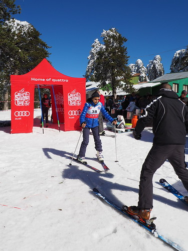 WORLD SKI DAY _19