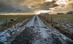 An Rathad Mheadhan, Gress (Impact Imagz) Tags: sky clouds scotland flickr frost explore gress crofts westernisles isleoflewis outerhebrides flickrexplore explored exploredonflickr cloudsstormssunsetssunrises