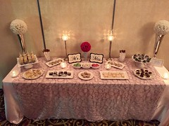 Odyssey Country Club (weddingguidechicago) Tags: park tinley chicagoweddings odysseycountryclub