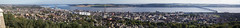 From Dundee Law (itmpa) Tags: panorama water composite canon river scotland stitch rivertay dundee tay stitched tayside 6d dundeelaw lawhill firthoftay tayestuary canon6d tomparnell itmpa archhist