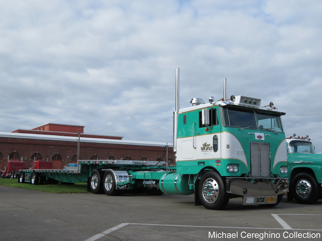 the world s best photos of 352 and peterbilt   flickr hive
