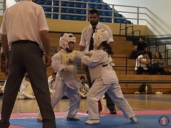 stefanou_15_5_2016_knockdown_92