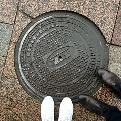 IMG_6607 (Maryika) Tags: city view stpete citywalk peterburg cityview