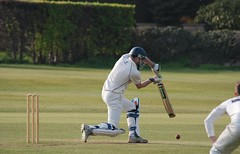 "Playing Against Horsforth (H) on 7th May 2016 • <a style=""font-size:0.8em;"" href=""http://www.flickr.com/photos/47246869@N03/26878516795/"" target=""_blank"">View on Flickr</a>"