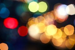 hexagonal bokeh (Krunja) Tags: new xmas light red wallpaper holiday abstract black blur color yellow lightbulb glitter club night festive lens thailand disco golden evening design blurry focus shiny shine darkness bright bokeh outdoor many circles background hexagonal year illumination lot optical spot dotted round bulbs glowing nightlife diffusion effect decorate th twinkling circular textured christmaslight copypaste changwatchonburi muangpattaya