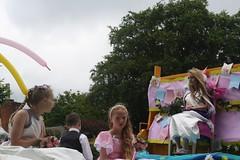 IMG_3344 (ravensknowlegala) Tags: park west yorkshire childrens gala ravens huddersfield 2015 knowle ravensknowle