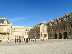 IMG_1725 (irischao) Tags: trip travel vacation paris france 2016 chateaudeversailles