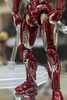 20160514_kaiyodo-8 (とほ。) Tags: toy actionfigure model ironman hobby figure avengers 玩具 kaiyodo 趣味 模型 フィギュア 海洋堂 おもちゃ revoltech リボルテック ホビー トイ アクションフィギュア アイアンマン アベンジャーズ movierevo