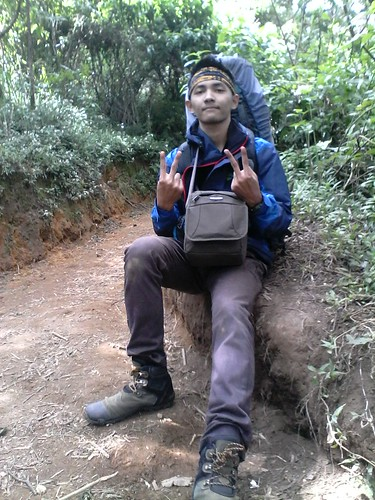 "Pengembaraan Sakuntala ank 26 Merbabu & Merapi 2014 • <a style=""font-size:0.8em;"" href=""http://www.flickr.com/photos/24767572@N00/27067971782/"" target=""_blank"">View on Flickr</a>"