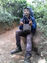 "Pengembaraan Sakuntala ank 26 Merbabu & Merapi 2014 • <a style=""font-size:0.8em;"" href=""http://www.flickr.com/photos/24767572@N00/27067971782/"" target=""_blank"">View on Flickr</a>"