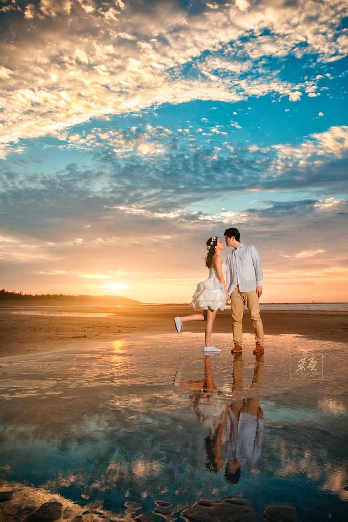婚攝英聖-婚禮記錄-婚紗攝影-27071101004 6b7df1bcec b