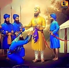 Sikhism (Fateh_Channel_) Tags: inspiration waheguru gurbani fatehchannel