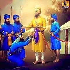 Sikhism (Fateh_Channel_) Tags: inspiration waheguru gurbani fatehchannel