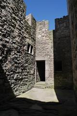 P9980599 (Patricia Cuni) Tags: castle scotland edinburgh escocia edimburgo castillo craigmillar