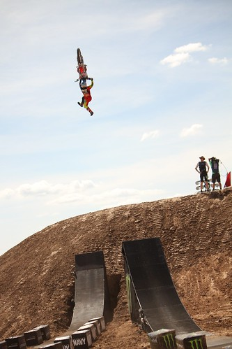 "X Games Austin 2016 • <a style=""font-size:0.8em;"" href=""http://www.flickr.com/photos/20810644@N05/27216097920/"" target=""_blank"">View on Flickr</a>"