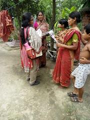 Gazipur District 3 (Kalki Avatar Foundation) Tags: spirituality hindu hinduism bd bangladesh spiritualhealing bengali sanatandharma kalkiavatar kalkiavtar gazipurdistrict kalkiavatarfoundation mahashivling
