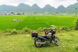 bac son - vietnam 63