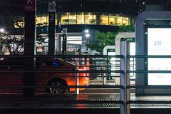 Taxi 3 (ywpark) Tags: taxi sony korea seoul carlzeiss a6300 variotessarte41670