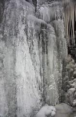 IMG_9136-1 (Andre56154) Tags: schnee winter snow ice frozen waterfall wasserfall sweden schweden eis dalarna eiszapfen gefroren iceicle