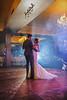 U&G Photography (geeshan bandara   photography) Tags: celebration kaviw130 kanishka reception ugweddings vincent vincentsilva we watersedge wickramasinghepura colomboweddingphotographers destinationweddings srilankaweddingphotographers srilankanweddingphotography ug ugphotography weddingphotography weddingsinsrilanka