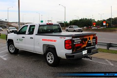 2015 Alabama Forestry Commision Wildfire Unit Chevrolet 1500 (FutureLEO1994) Tags: chevrolet forestry alabama chevy silverado 1500 wildfire commision unit unti