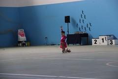 "Campeonato Regional - II fase (Milladoiro, 11.06.16) <a style=""margin-left:10px; font-size:0.8em;"" href=""http://www.flickr.com/photos/119426453@N07/27607804496/"" target=""_blank"">@flickr</a>"