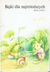 Bajki dla najmłodszych (novasarmatia) Tags: dla książka książki bajki antykwariat najmłodszych