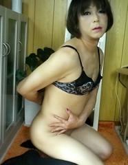 IMG_0221 (imeaimi) Tags: tv cd transgender crossdresser ts tg ladyboy shemale